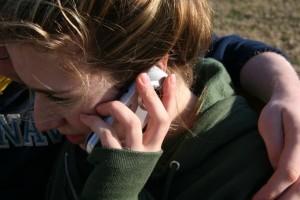 Spy-on-my-kids-cell-phone