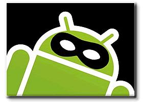androidspy280x200