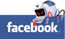 facebook-malware.preview