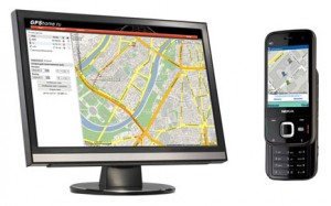 monitor_phone.61682D1F69764E1BA9B36E9FFD4477FE