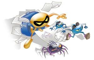 Скачать программу talklog на андроид
