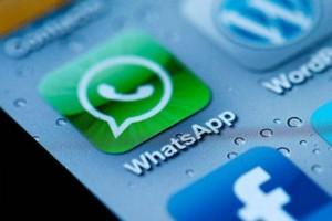 por_que_los_usuarios__huyen_de_whatsapp_0