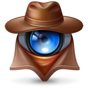 программа слежения за телефоном андроид скачать бесплатно - фото 6