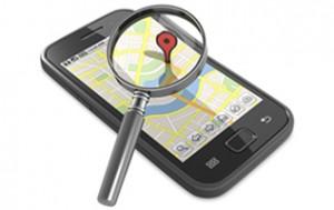 5-2-programma-slezheniya-za-telefonom-android