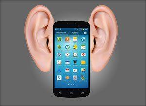 Программа Для Прослушки Мобильного Телефона Скачать Бесплатно На Андроид - фото 5
